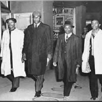 Greensboro_Four,_Feb_1960.jpg