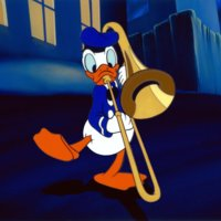 23-Jobs-Donald-Duck-Has-Attempted-6.jpg