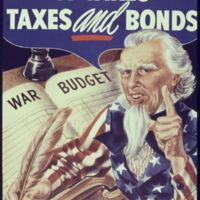 455px-It_Takes_Taxes_and_Bonds_-_NARA_-_534022.jpg