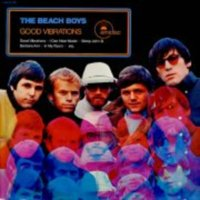 Beach-Boys-Good-Vibrations-345973-991.jpg